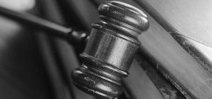 Whitehead judge gavel Case Law