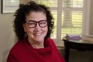 Lori Riemenschneider Social Worker