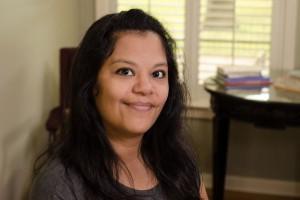 Matilda Benevidez Administrative Assistant