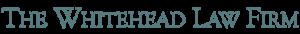 Whitehead logo