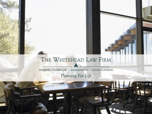 WhiteheadLaw Firm